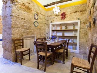 Nice Villa with Internet Access and Refrigerator - Cinisi vacation rentals