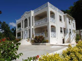 Villa Three Luxury Beach Villa Mullins Barbados  (2 BED) - Mullins vacation rentals