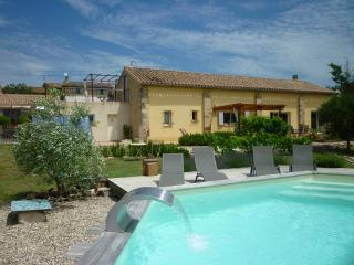 A Casetta, Les Bergeries du Cabardès - Moussoulens vacation rentals