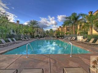 Three story town house in  Palm Springs, CA - Palm Springs vacation rentals