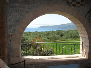 Comfortable 1 bedroom Kardamili House with Internet Access - Kardamili vacation rentals