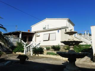 1 bedroom Apartment with Internet Access in Dragove - Dragove vacation rentals