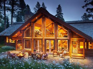 Safari Lodge - Teton Village vacation rentals