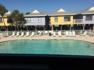 Paradise Isle #5 - Gulf Shores vacation rentals