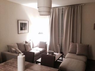 Cozy 2 bedroom Apartment in Contrexeville with Internet Access - Contrexeville vacation rentals