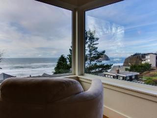 Three Capes Luxury Oceanside Beach House - Oceanside vacation rentals