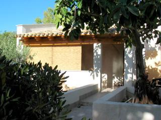 "Residence::Case Vacanza appartamento ""WILLIAM"" - Favignana vacation rentals"