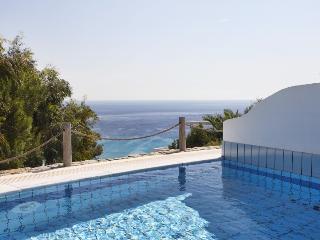 Mykonos Seaview Executive Suite Private Pool-1098 - Mykonos vacation rentals