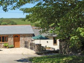 Camelford 72 - Camelford vacation rentals