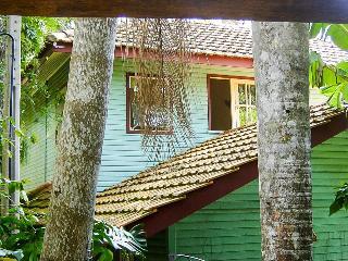 Casa Aconchegante na Lagoa da Conceição - Lagoa da Conceicao vacation rentals