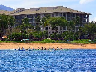 The Westin Ka'anapali Ocean Resort Villas North - Ka'anapali vacation rentals