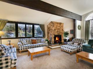 Helios South 15 - Mammoth Condo - Walk To Village - Mammoth Lakes vacation rentals