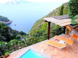 Villa Penelope - Sorrento vacation rentals