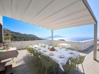 Villa Idylle - Sorrento vacation rentals
