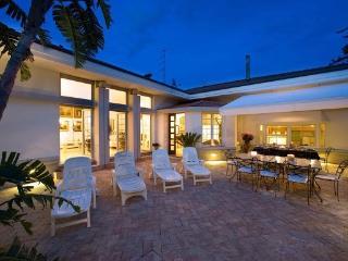 Villa Jewel - Sorrento vacation rentals