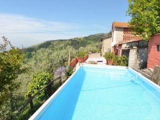 Al Belvedere - Capannori vacation rentals