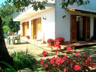 Apartment Peach - Sorrento vacation rentals