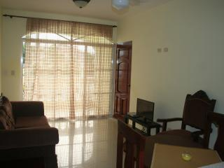 Beach two-bedroom apartment #18 - Puerto Plata vacation rentals