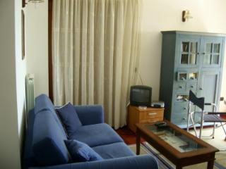 Apartment Jade - Sorrento vacation rentals