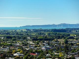 Sugarloaf Lodge - Hawke's Bay vacation rentals