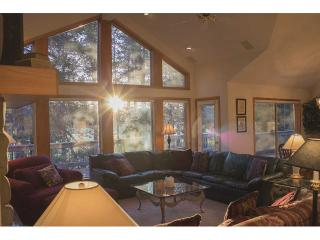 #10 Catkin Lane - Sunriver vacation rentals