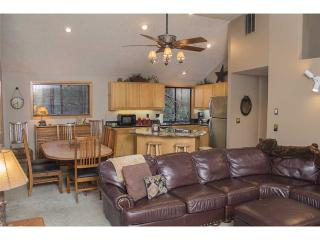 11 Deer Lane - Sunriver vacation rentals