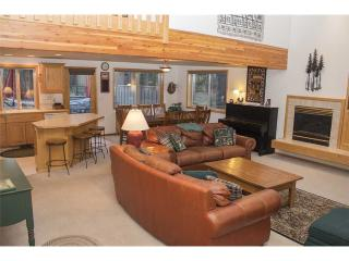 #3 Lassen Lane - Central Oregon vacation rentals