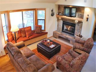 3 Lowland Lane - Sunriver vacation rentals