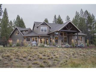 16795 Pony Express Way - Bend vacation rentals