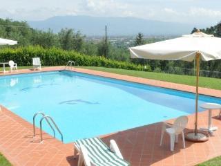 Villa Vaniglia - Lucca vacation rentals