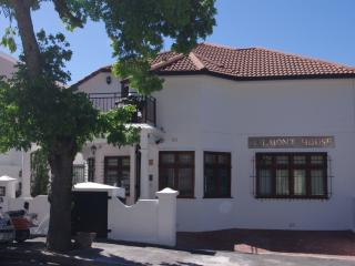 Belmont Guest House - Cape Town vacation rentals