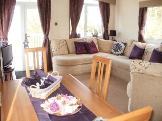 Sands Holiday Home - Bucks Cross vacation rentals