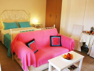 Wonderful Argostolion Studio rental with Internet Access - Argostolion vacation rentals