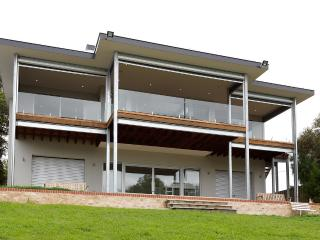 'Muse on the Murray' - Wellington - Wellington vacation rentals