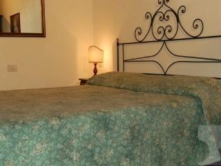 Convenient 1 bedroom Condo in Gragnano - Gragnano vacation rentals