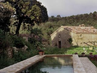 Mas La Roca - Barcelona vacation rentals