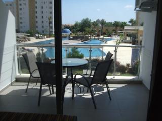 Caesar Resort 2 bedroom apartment North Cyprus - Bogaz vacation rentals