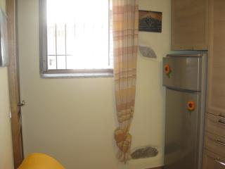 Nice 1 bedroom Vacation Rental in Lanusei - Lanusei vacation rentals