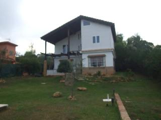 [12] Lovely villa with private swimming pool - Hinojos vacation rentals