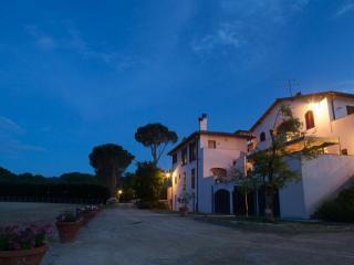 La Canonica - Apt. Canonica n.8 - Certaldo vacation rentals