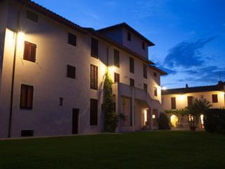 La Canonica - Apt. Canonica n.9 - Certaldo vacation rentals