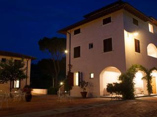 La Canonica - Apt. Canonica n.10 - Certaldo vacation rentals