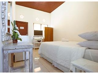Williams Studio Room In Seminyak - Seminyak vacation rentals