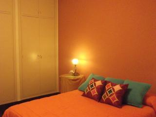 Centro Apartamento en Granada,parkin,wifi . - Province of Granada vacation rentals