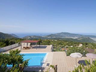 Authentic designed villa in Islamlar with big pool - Islamlar vacation rentals