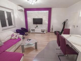 Apartment Pavel - Ljubljana vacation rentals
