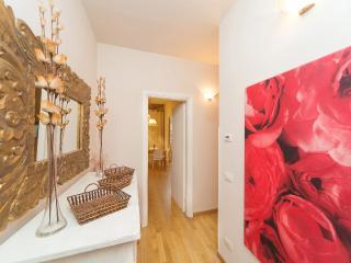 Benedetta - Montefioralle vacation rentals