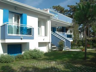 Villa Stellamare - Lignano Pineta vacation rentals