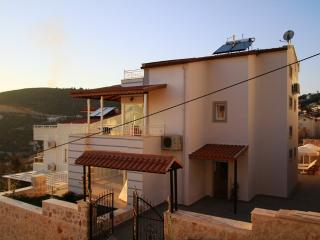Villa Buse - large with lots of outside space - Kalkan vacation rentals