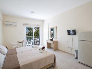 86802 - Napa Charles Studio S3 - Ayia Napa vacation rentals